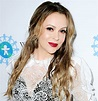 Alyssa Milano Is Suing Her Former Business Manager for $10 ...