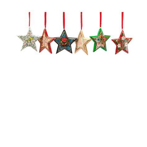 photo christmas stars decoration ornament season
