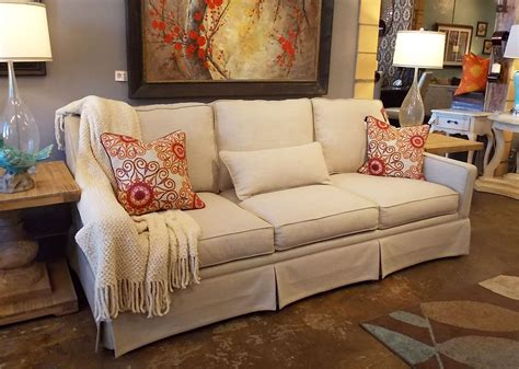 custom made sofa slipcovers custom made sofa slipcovers sofa cushion covers and how to