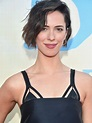 Rebecca Hall body measurements. Her height and weight to ...