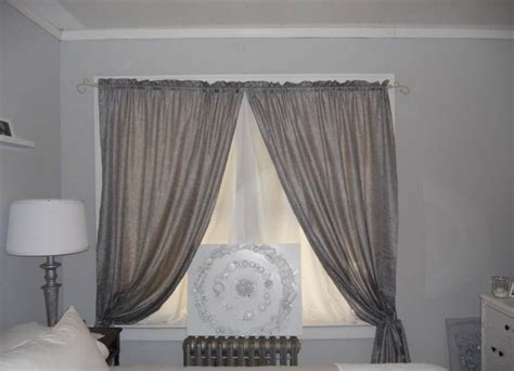 pier one curtain rods simple curtain 932 best images