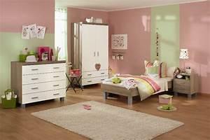 Zimmer Ideen Mädchen : wandfarben ideen jugendzimmer ~ Lizthompson.info Haus und Dekorationen