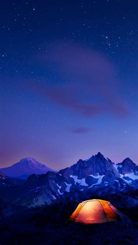 wallpaper phone hd mountain wallpapers galaxy  edge