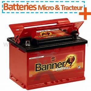 Batterie De Tracteur : batterie de tracteur trouvez le meilleur prix sur voir avant d 39 acheter ~ Medecine-chirurgie-esthetiques.com Avis de Voitures