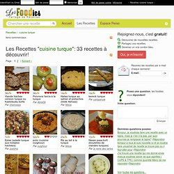id馥s recettes cuisine turque pearltrees