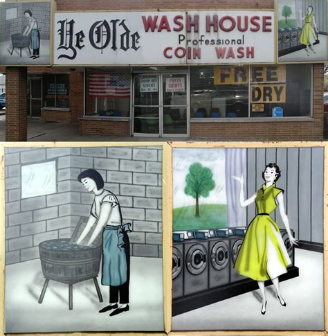 Dolfpauw First Start Dolfpauw Montage Wash House Near