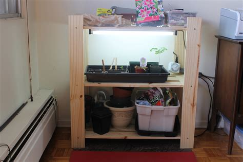 9 diy indoor greenhouses you can easily make shelterness