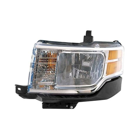 replace headlight in 2012 subaru outback the