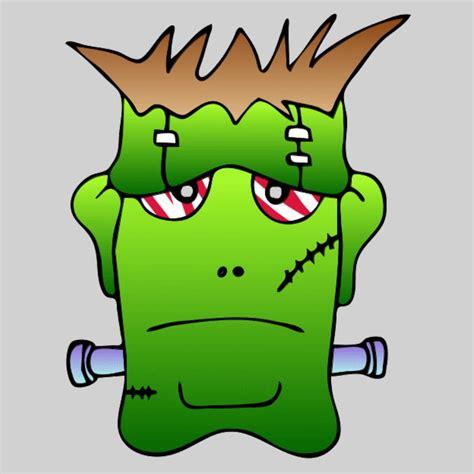 jeu de cuisine de gratuit awesome jeux enfant sur pc 14 masque monstre frankenstein jpg lithdesigns com