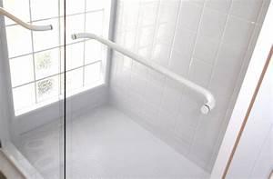 Glastür Für Dusche : kleines bad gr er wirken lassen die 10 besten tipps ~ Bigdaddyawards.com Haus und Dekorationen