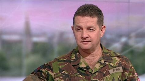 Most Decorated Soldier by News Britain S Most Highly Decorated Soldier
