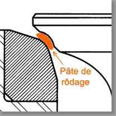 siege de soupape rétro méca pour restaurer et entretenir votre véhicule