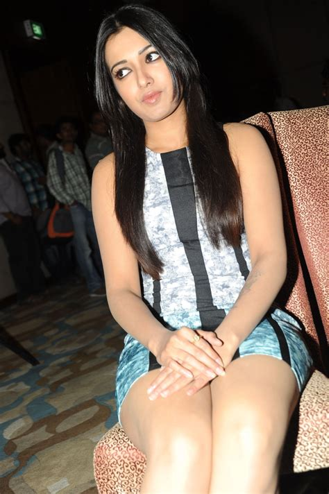 olga baclanova bikini catherine tresa hot photos at iddarammayilatho movie