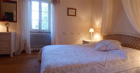 chambre d hote camargue charme chambre d 39 hôtes de charme aux portes de la camargue