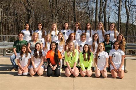 saint john paul great catholic high school girls varsity soccer