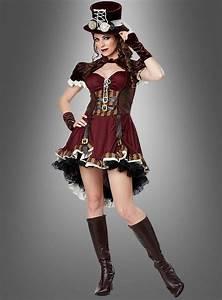 Viktorianischer Stil Kleidung : steampunk kleidung f r mottopartys kost ~ Watch28wear.com Haus und Dekorationen