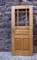 Glasscheiben Für Zimmertüren : antike t ren antike zimmert ren mit glas bau antik historische t ren und antikes baumaterial ~ Frokenaadalensverden.com Haus und Dekorationen
