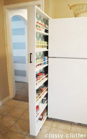narrow kitchen cabinet solutions slim pantry cabinet foter 3431