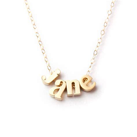Jewelry Archives  Adorn 512. Elle Rings. Storing Beads. Blue Flower Earrings. 14k White Gold Anklet. Light Green Sapphire. Solid Silver Rings. Half Heart Pendant. Bezel Set Engagement Rings
