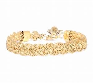 Gas bijoux braided bracelet women bracelets for Bracelet bijoux