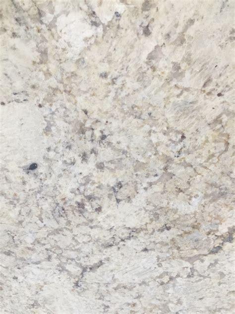 hawaii primestones granite quartz marble