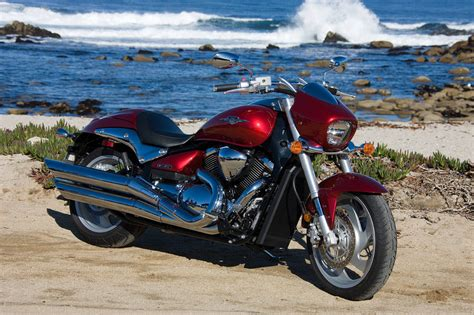 Suzuki M90 Review by 2012 Suzuki Boulevard M90 New Review And Wallpaper
