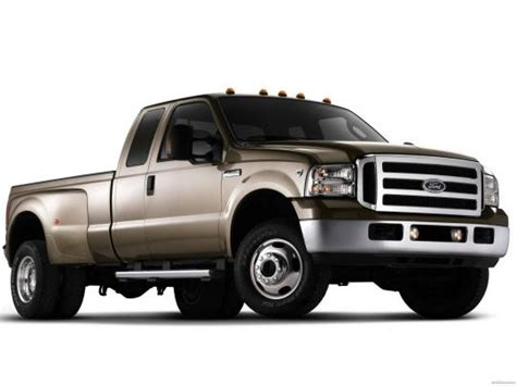 ford   super duty vin ftwxpea