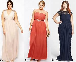 formal plus size summer wedding guest dresses sang maestro With formal dresses for wedding guest plus size