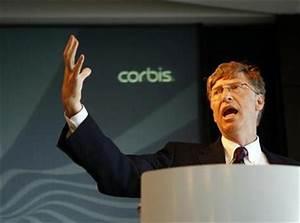 Clever Bulletin: Bill Gates company starts music service ...