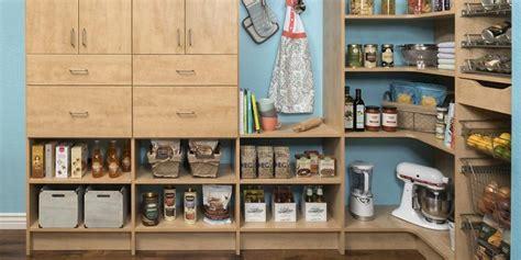 custom kitchen pantry kitchen cabinets shelves