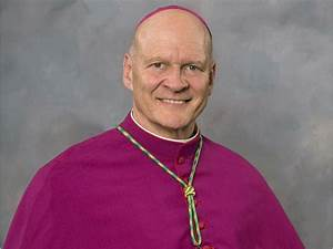 A new bishop has been named to lead Saskatoon's Roman ...