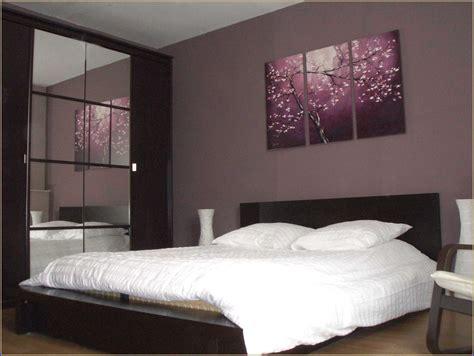 decoration chambre homme charmant id 233 e d 233 co chambre homme et chambre a coucher pour