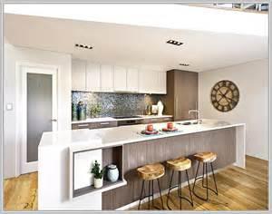custom kitchen islands ikea kitchen islands with breakfast bar home design ideas