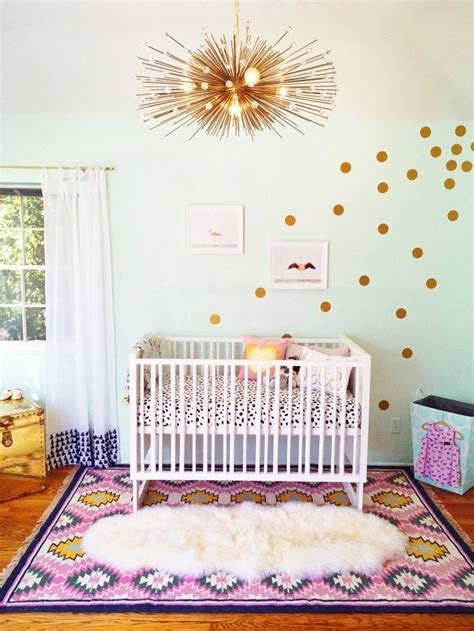 decoration chambre fille ikea 20 dreamy boho room decor ideas