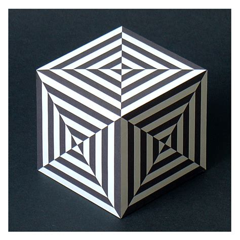 design a cube op image of the day grasshoppermind