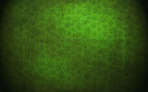 Marijuana Backgrounds Marijuana Backgrounds Wallpaper Cave