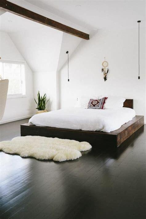 le meilleur modele de votre lit adulte design chic