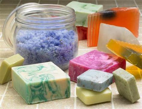 professional soap making classes melt pour soap making