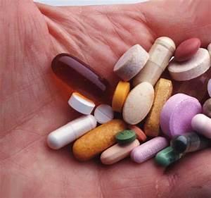 Папиллом у мужчин препараты