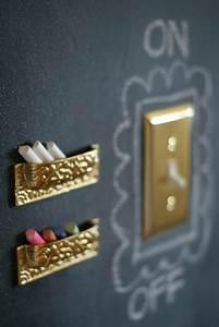 Griffe Für Schränke Schubladen : diese schubladen griffe dienen als gl nzende kleine kreidehalter sch nes kreidehalter ~ Orissabook.com Haus und Dekorationen