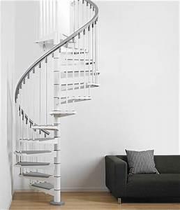 Kinderschutzgitter Für Treppen : spindeltreppe steel preise und informationen gs treppen gmbh co kg ~ Markanthonyermac.com Haus und Dekorationen
