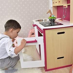 Kinderküche Aus Holz : sun kinderk che aus holz 04124 pirum ~ Orissabook.com Haus und Dekorationen