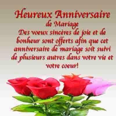 anniversaire 10 ans de mariage cartes carte voeux 10 ans de mariage invitation mariage carte