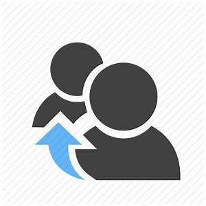Accounts  Connection  Linked  Refer  Reference  Referrals
