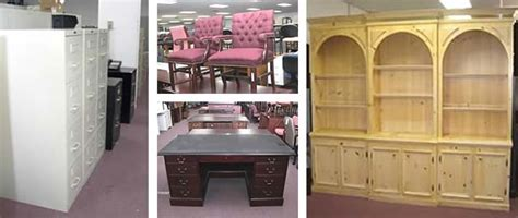 Office Furniture Outfitters by New And Pre Owned Furniture At A Low Price Office Outfitters