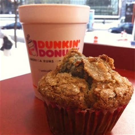 Caffeine amounts in dunkin' donuts coffee: Dunkin' Donuts - 24 Reviews - Donuts - 310-A S Canal St, West Loop, Chicago, IL - Phone Number ...