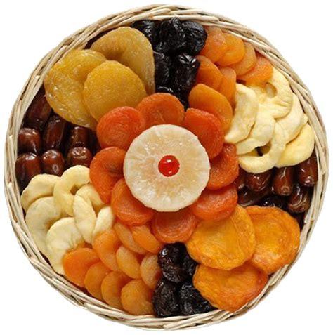 Tartë me fruta të thata - Gatime Shqiptare