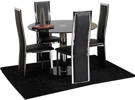 4 chair table set china leisure dining table sets 4 chairs china