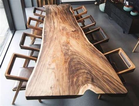Möbel Oldenzaal by M 246 Chten Sie Diesen Tollen Tisch K 246 Tter M 246 Bel