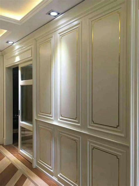 china  price bathroom floor tile trim suppliers